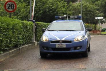 allarme sicurezza Milano
