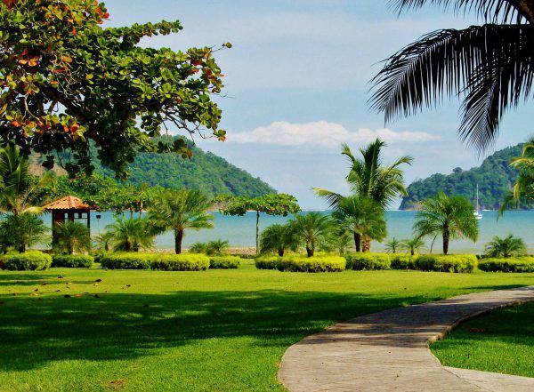 Costa Rica (Pixabay)