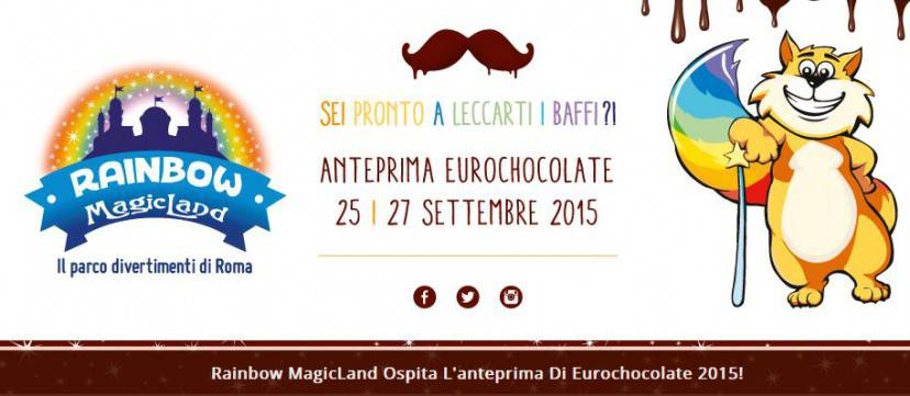 eurochocolate_rainbow