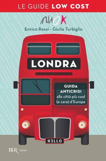 guida_londra_low_cost