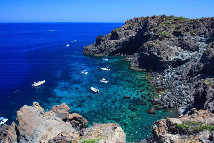 Pantelleria (Thinkstock)