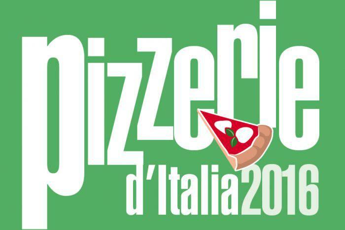 pizzerie_gambero_rosso_2016
