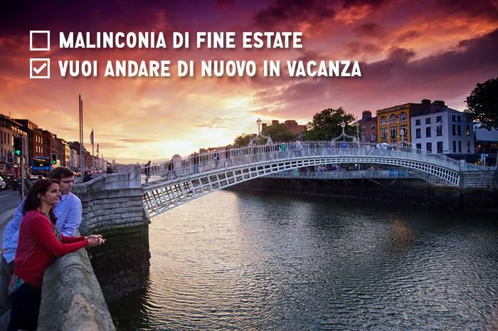 promo_fine_estate