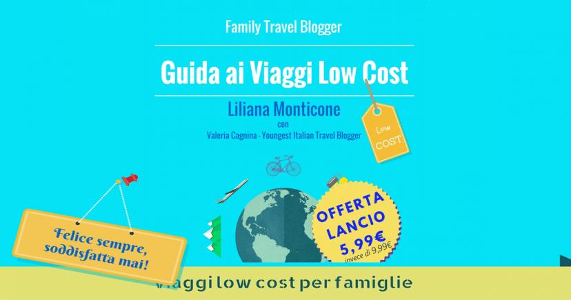 Guida-ai-Viaggi-Low-Cost-LMonticone
