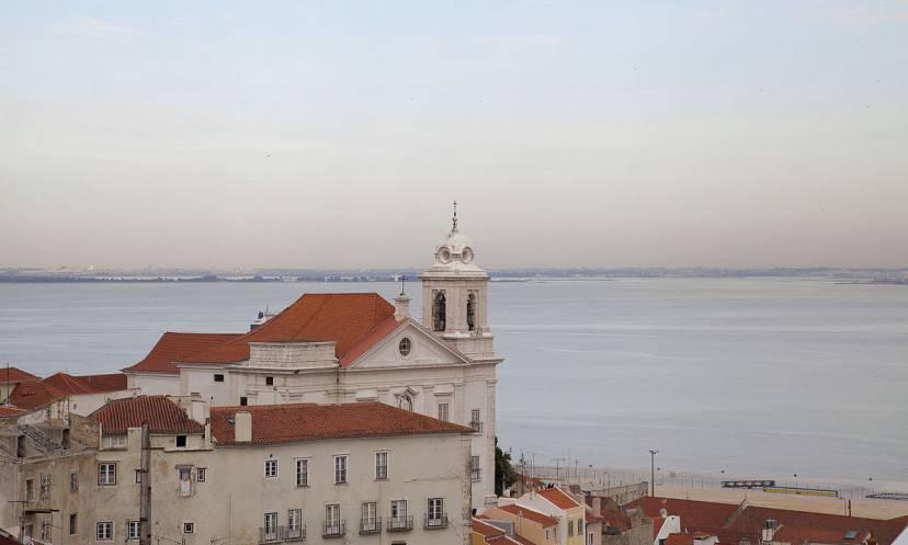 Lisbona (Foto di Diego Delso- Licenza CC BY-SA 3.0 via Wikimedia Commons)