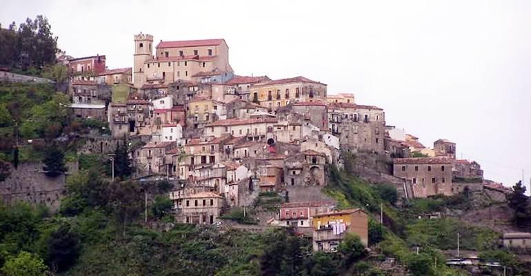 Sellia, Catanzaro (web)