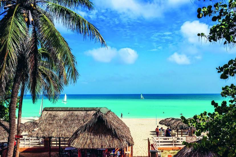 Veraclub_Las Morlas_Cuba_spiaggia2_bassa