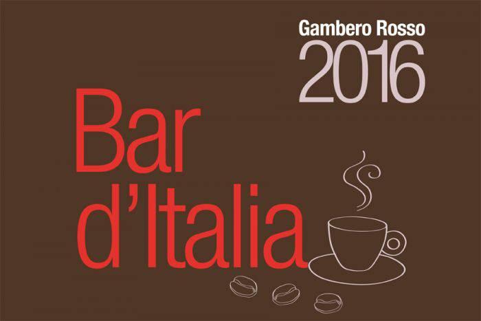 gamberorosso_bar_italia_2016
