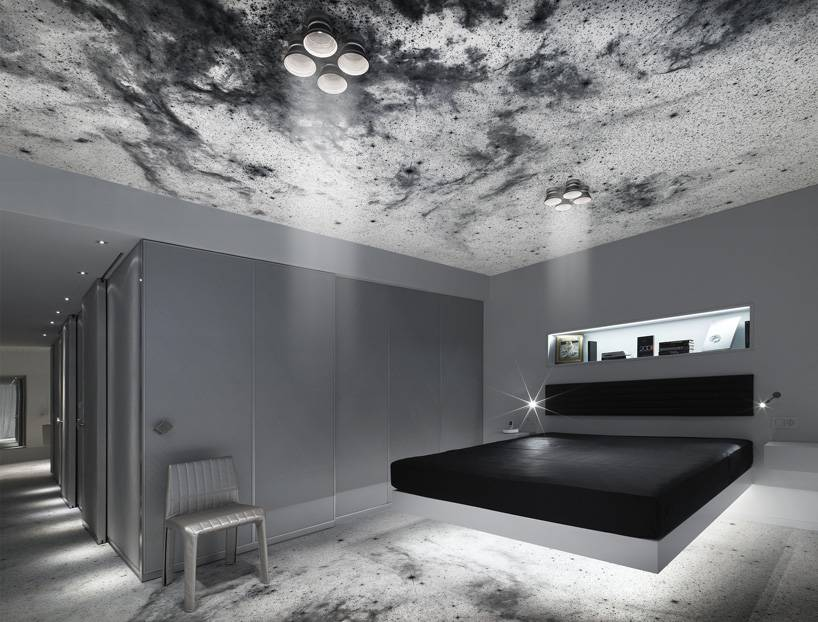 space_suite_KamehaGrandZurich_1