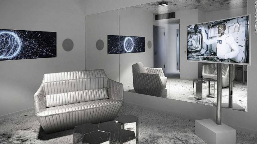 space_suite_KamehaGrandZurich_3