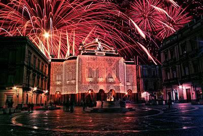 Capodanno-Catania