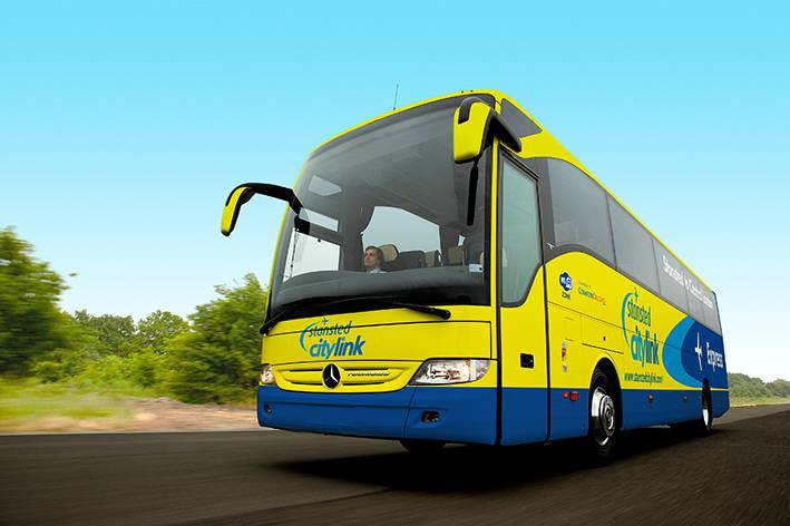 Stansted Citylink Bus-2_promo only sm