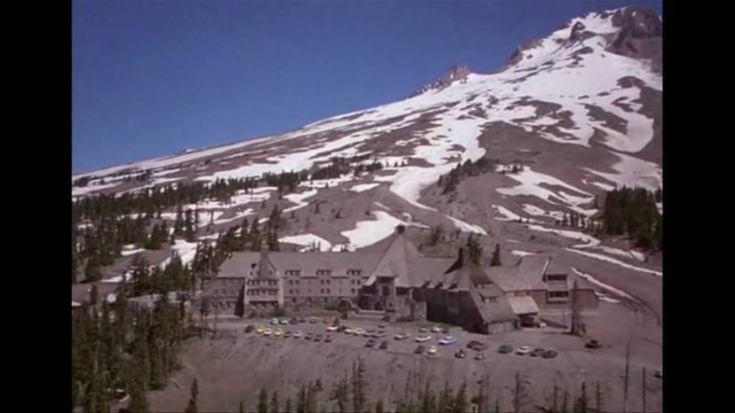 Timberline Lodge (Screenshot YouTube)