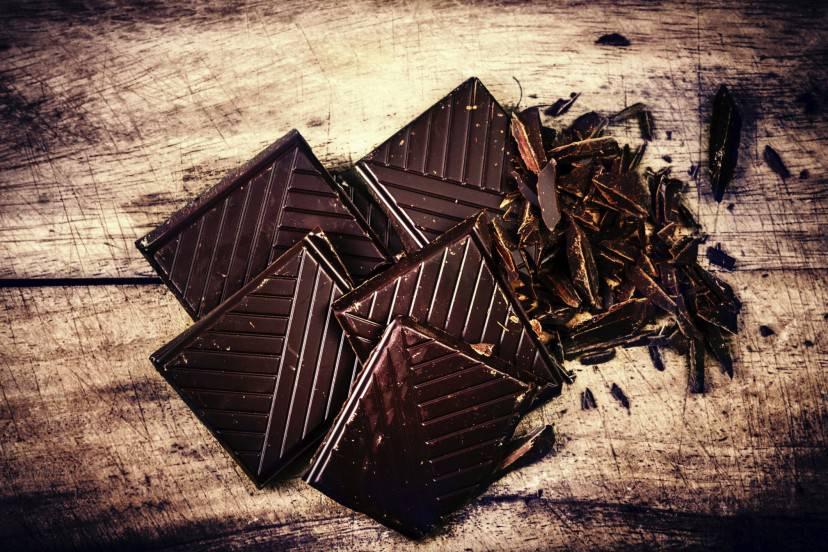 Cioccolato (Thinkstock)