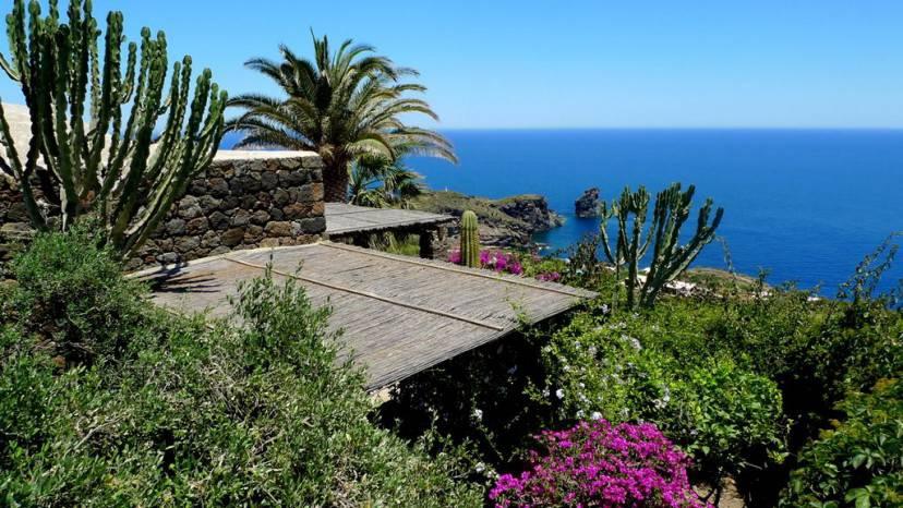 dammuso_pantelleria