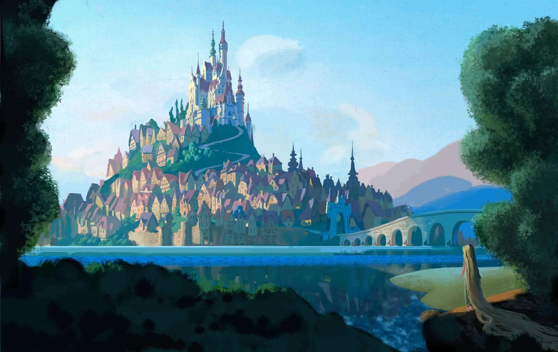 Castelli Di Cartone Streaming : La casa di carta in streaming guardaserie online
