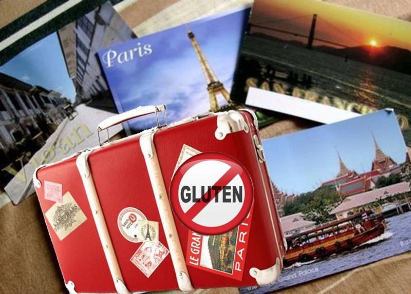 viaggi_glutenfree