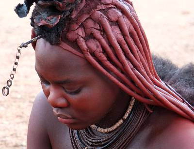 4042_bassa_5_Namibia