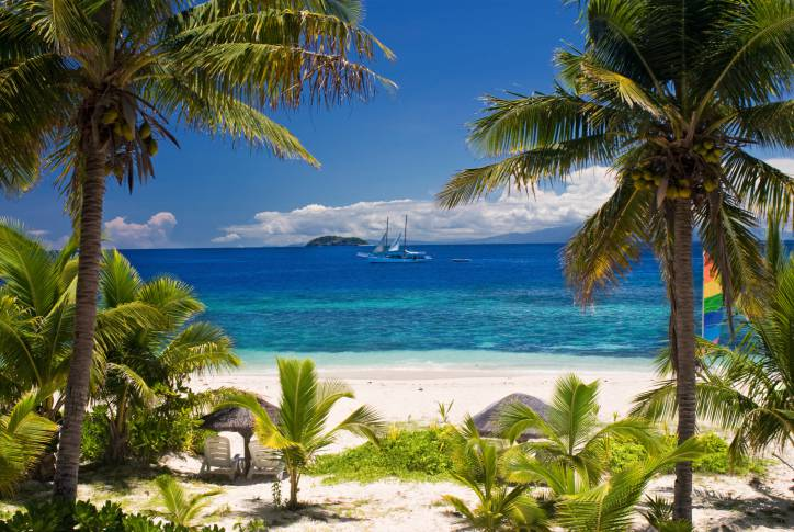 Fiji (ThinkStock by GettyImages)
