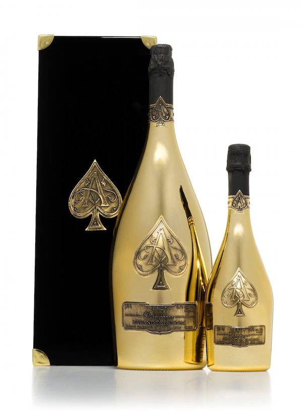 armand-de-brignac-brut-gold-ace-of-spade