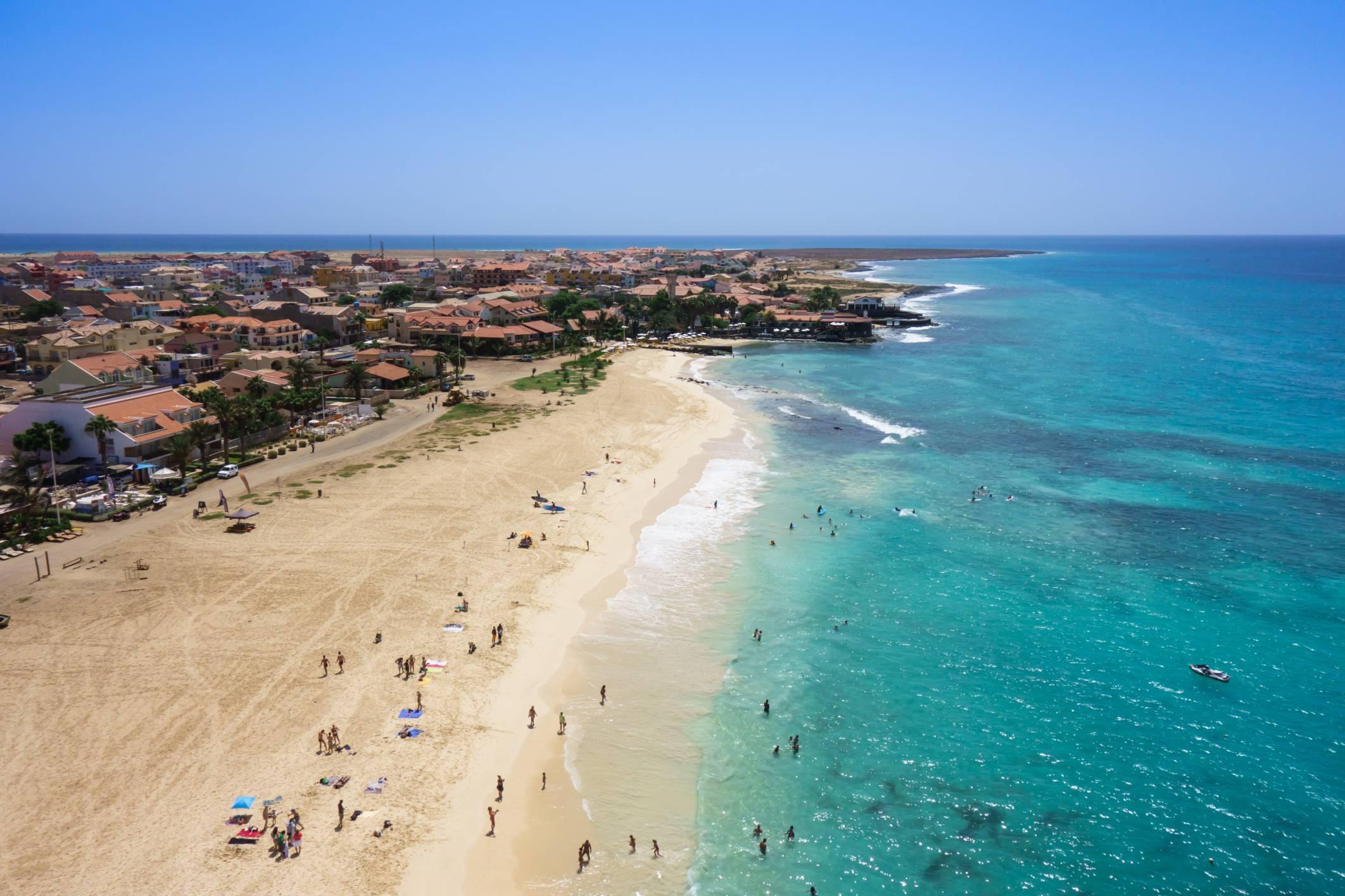In vacanza a novembre spendendo poco le mete imperdibili for Vacanze a novembre in italia