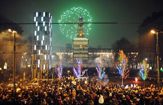 Roma, Giachetti attacca Raggi: invita al Capodanno fuori città