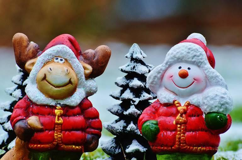 christmas-moose-1061527_960_720