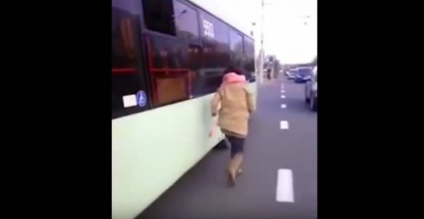 donna_bus