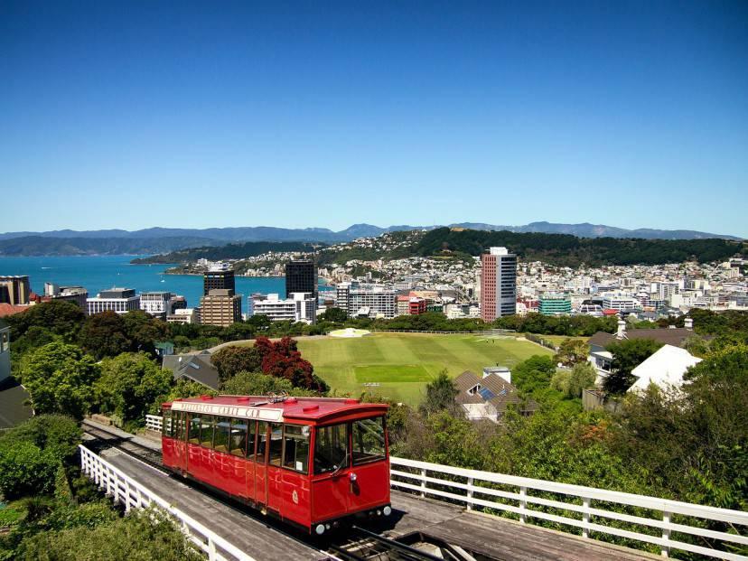 Sito web gratuito di incontri nuova Zelanda