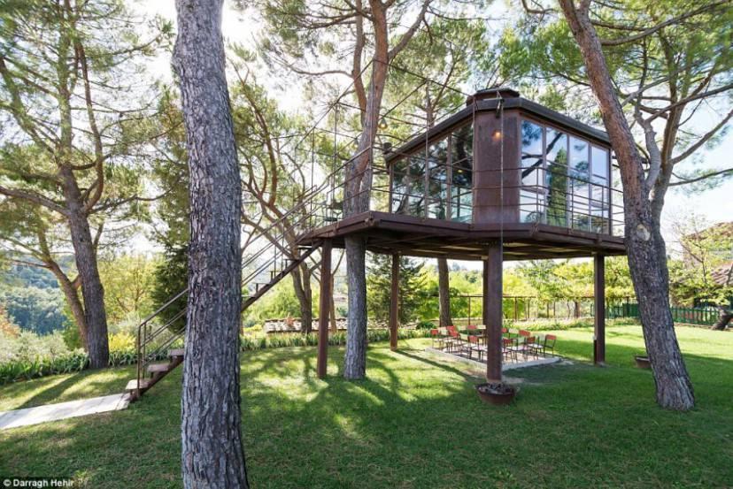 Casa Barthel (Airbnb)