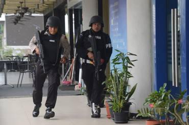 polizia-allarme-sparatoria-pericolo