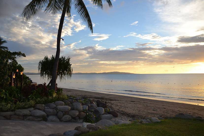 Fiji (Foto di Simon. Licenza CC BY 2.0 via Wikimedia Commons)