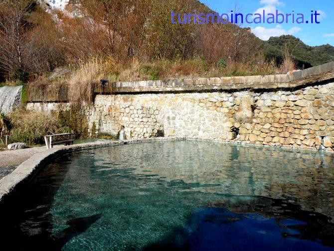 Terme di Caronte (Turismocalabria.it)