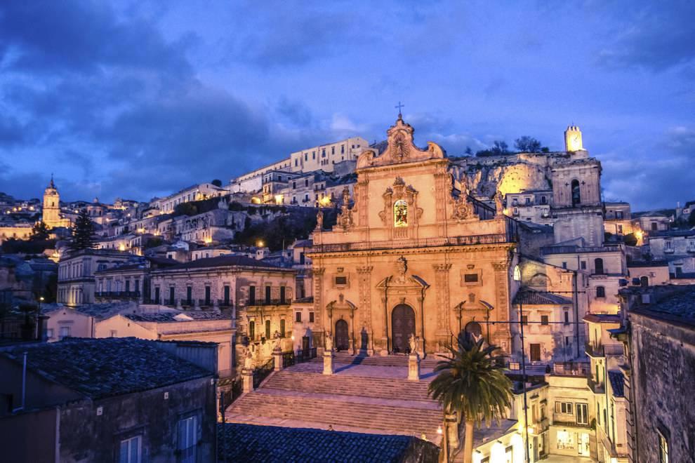 travel sicilia