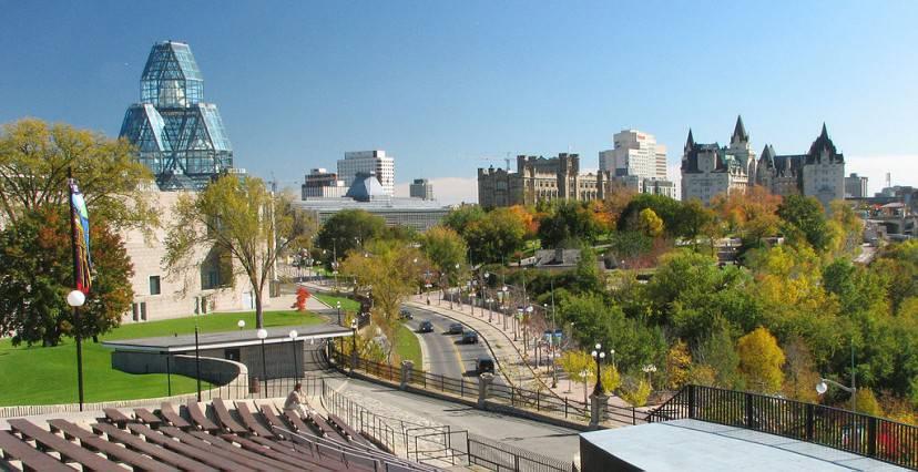 Ottawa (Wikipedia, pubblico dominio)