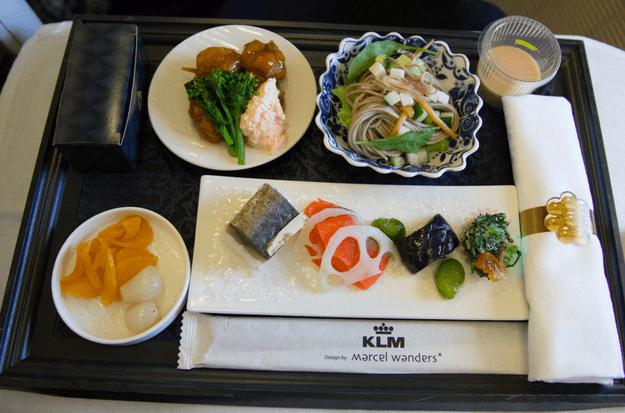 Klm (Flickr: norio-nakayama)