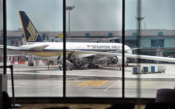 compagnie aeree migliori