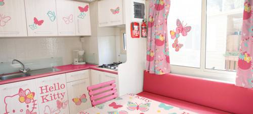 casa_hellokitty_ecvacanze_1