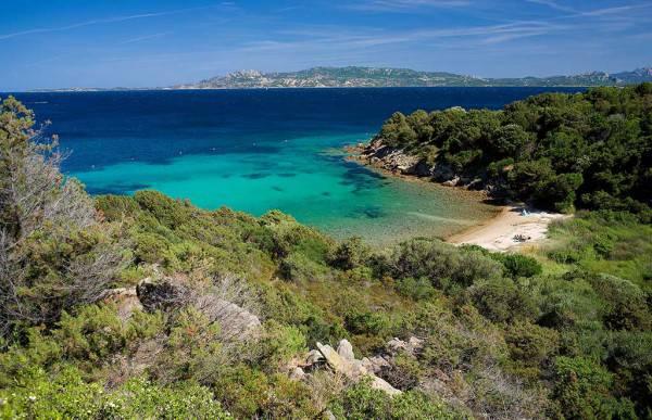 Punta Cardinalino (www.palauturismo.com)
