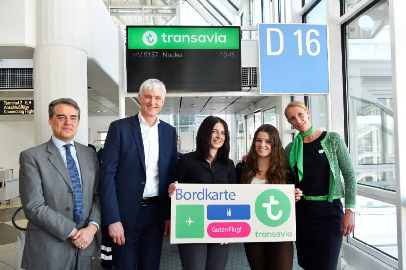 Transavia.Naples winners_LR