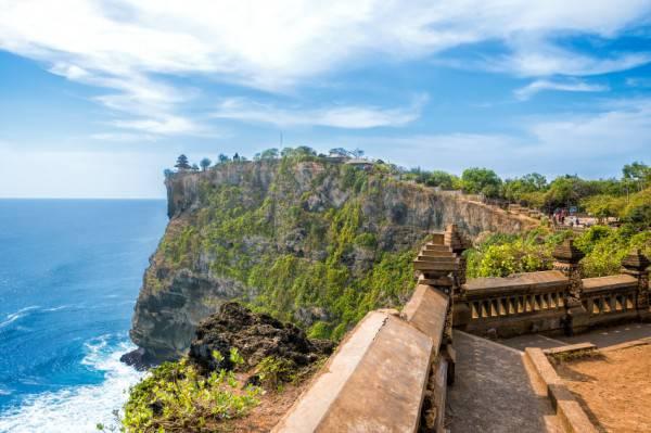 Bali (iStock)