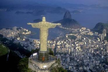 brasile-rio-de-janeiro
