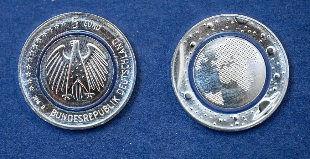 moneta5euro