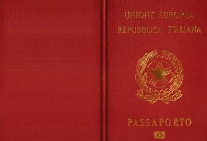 passaporto_elettronico
