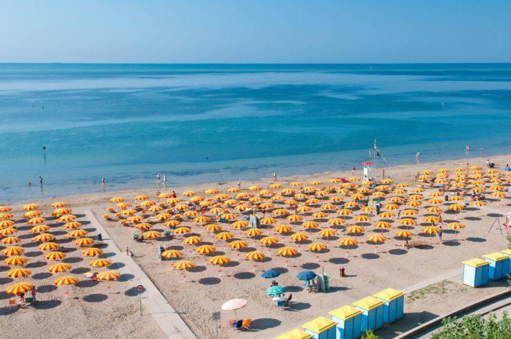 56_vista-panoramica_spiaggia-Grado-Pineta_Grado_Ph_Gianluca-BAronchelli-POR-FESR-2007-2013