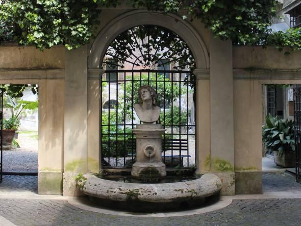 CORTILI-APERTI-ROMA