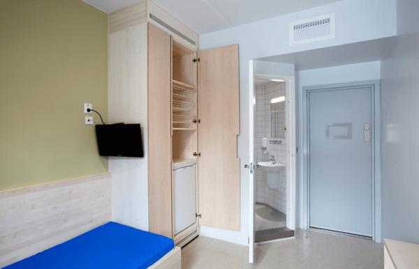 carcere-norvegia-