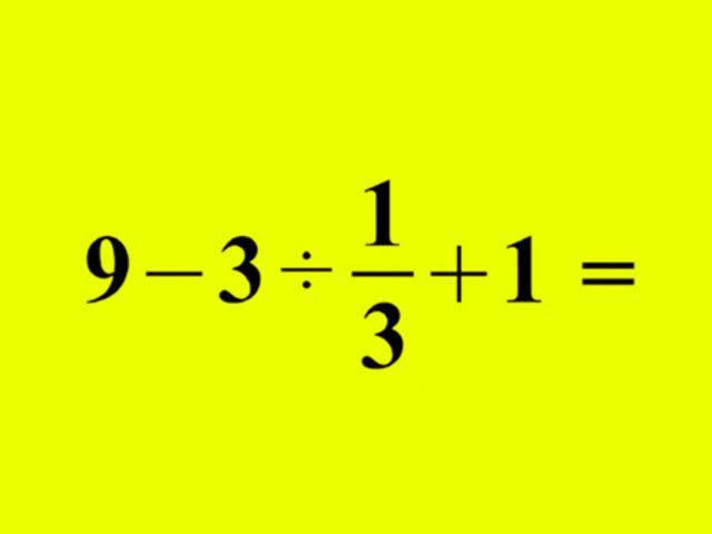 operazione_matematica