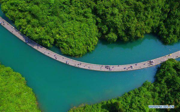 ponte_Xuan_en_5