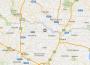 Terremoto Mantova (Ingv)